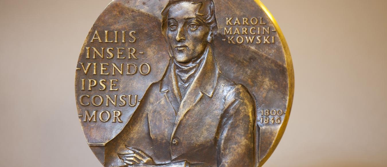 Muzeum Uniwersytetu Medycznego im. Karola Marcinkowskiego